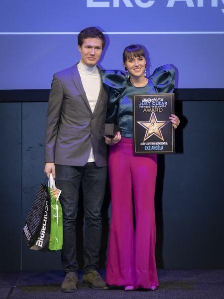 justclear-award-2019-095