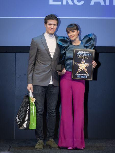 justclear-award-2019-096