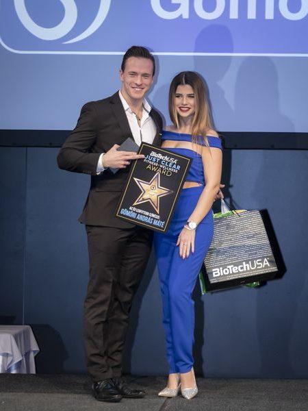 justclear-award-2019-098
