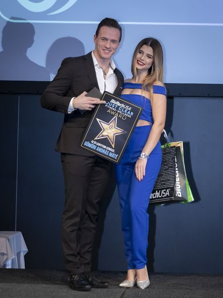 justclear-award-2019-099