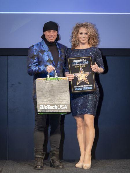 justclear-award-2019-102