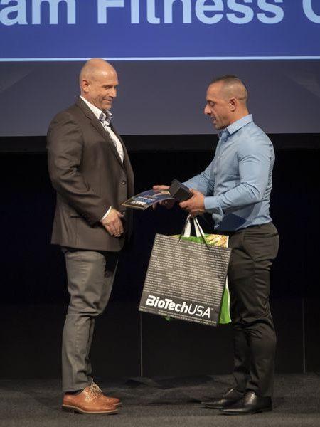 justclear-award-2019-105