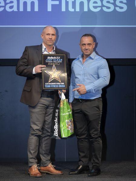 justclear-award-2019-107