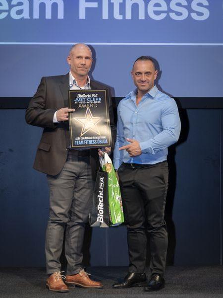 justclear-award-2019-108
