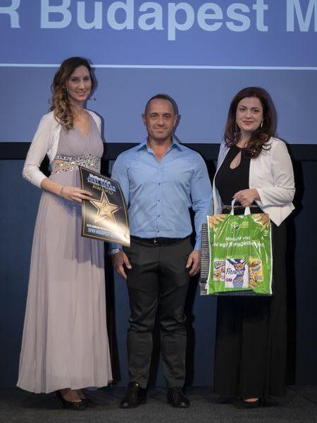 justclear-award-2019-109