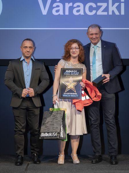justclear-award-2019-111