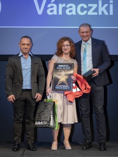 justclear-award-2019-112