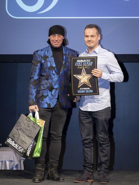 justclear-award-2019-117