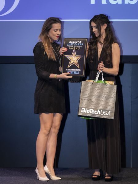 justclear-award-2019-123