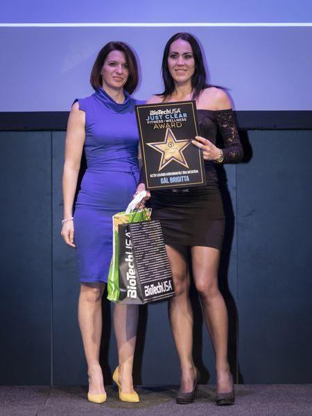justclear-award-2019-125
