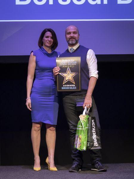 justclear-award-2019-139