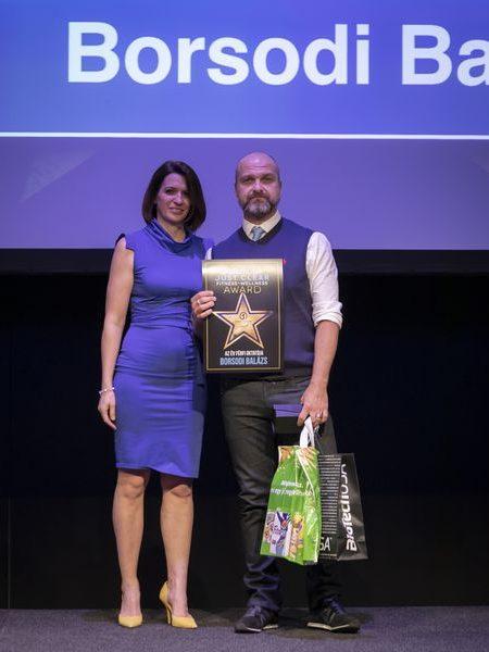 justclear-award-2019-140
