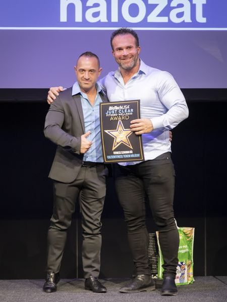 justclear-award-2019-142