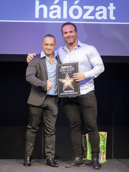 justclear-award-2019-144