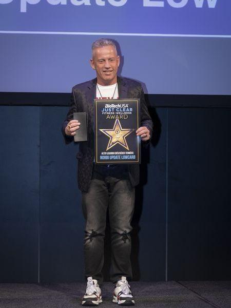 justclear-award-2019-146
