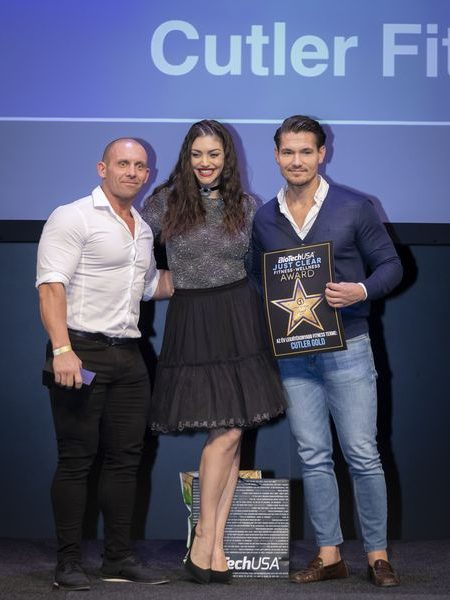 justclear-award-2019-152