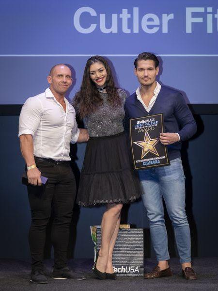 justclear-award-2019-153