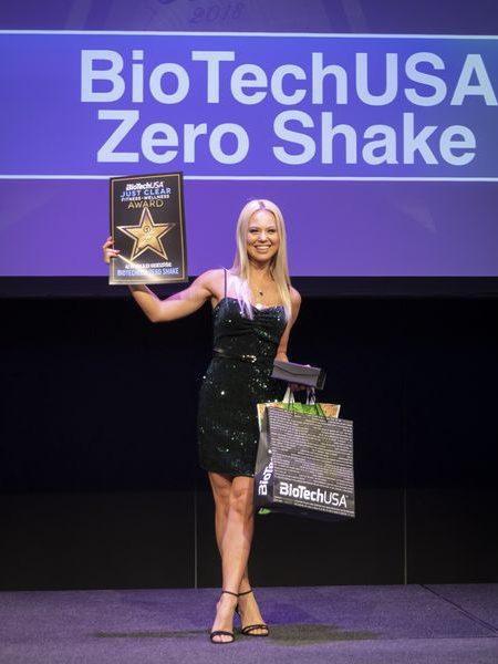 justclear-award-2019-163