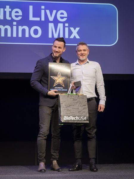 justclear-award-2019-166
