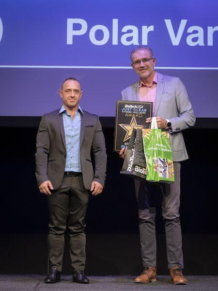justclear-award-2019-168