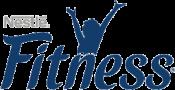 nestle-fitness-logo